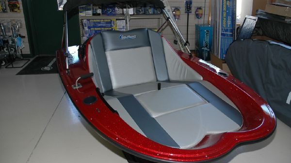 Go-Float Boats For Sale - Mark's Quality Marine & Sport Shop
