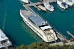 Overmarine Mangusta 108image