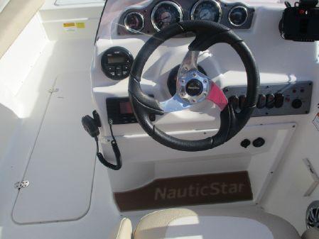 NauticStar 193SC image