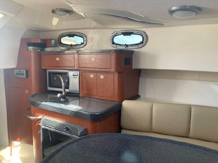Boston Whaler 305 Conquest image