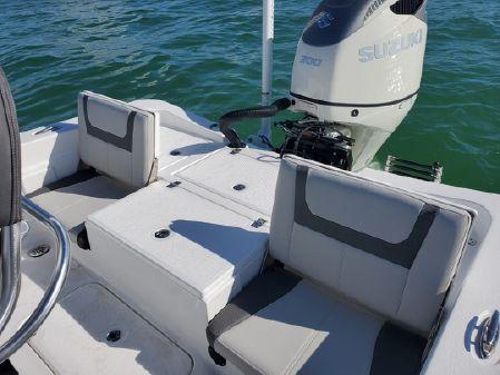 Aquasport 230 Pro Bay image