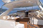 Ferretti Yachts 97 Custom Lineimage