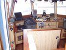 Trawler Custom 62image