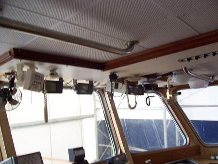 Trawler Custom 62 image