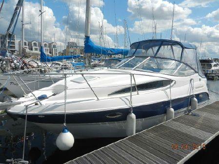 Bayliner 265 image