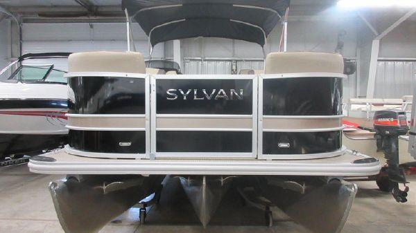 Sylvan L-3 DLZ