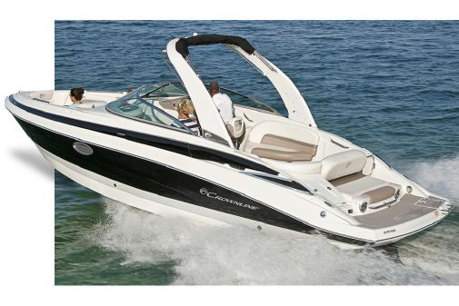 Crownline 270 SS image