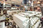 Horizon Motor Yachtimage