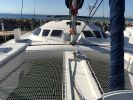 Outremer 45image