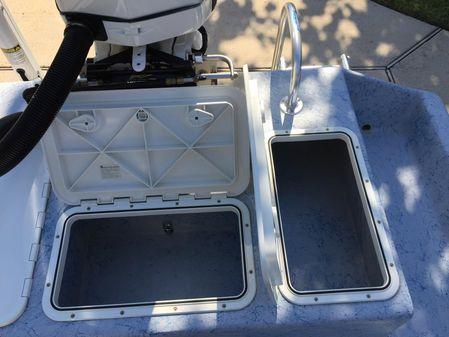 Shoalwater 19V Stealth image