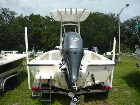 Key West 2300 BAY REEF image