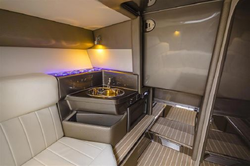 Nor-Tech 420 Monte Carlo image