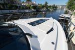 Cruisers Yachts 54' Flybridgeimage