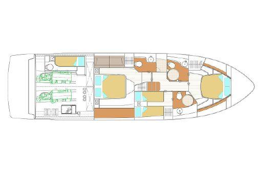 Schaefer 510 Sport Pininfarina image