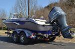 Ranger 620FS Fishermanimage
