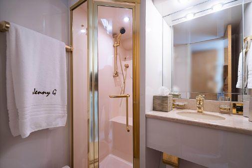 Lazzara Grand salon / skylounge image