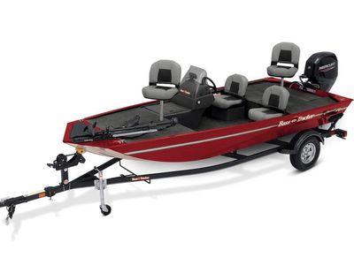2020 Tracker<span>Bass Tracker Classic XL</span>