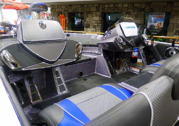 Ranger Z520C Ranger Cup image