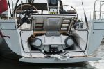 X-Yachts X6image