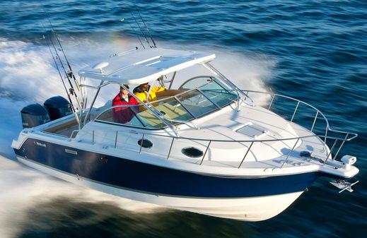 Wellcraft 290 Coastal image