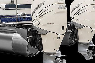 Harris Crowne SL 250 image