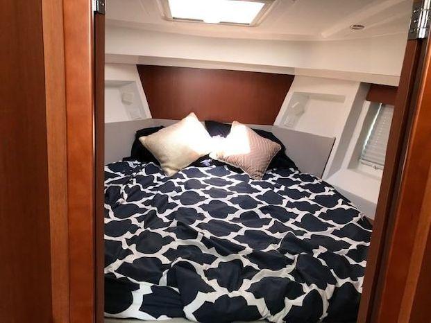 2017 Beneteau Swift Trawler 30 SHADY SIDE, Maryland - Clarks