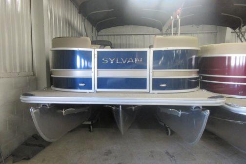 Sylvan L-3 image