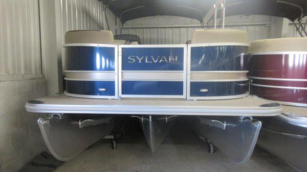 Sylvan L-3