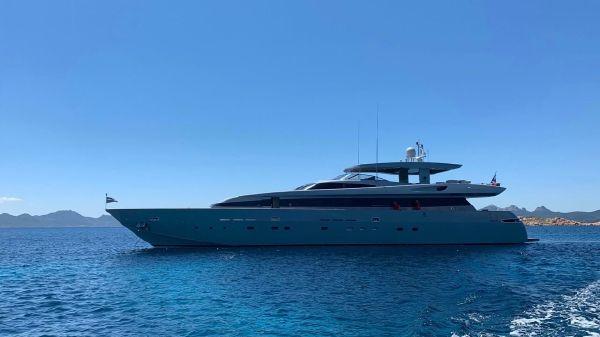 Boats For Sale - Precious Marine