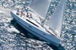 X-Yachts Xp 50image