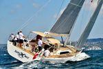 X-Yachts Xp 55image