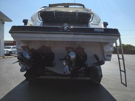 Monterey 328 Super Sport image
