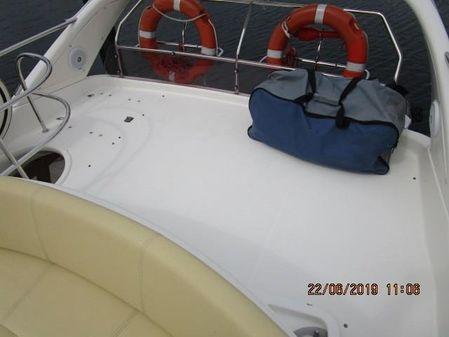 Cranchi 48 Atlantique image
