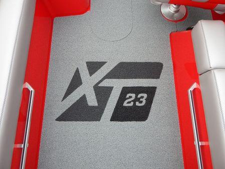 Mastercraft XT23 image