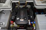 Cobalt R5 Surfimage