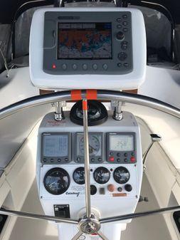 Catalina 387 image
