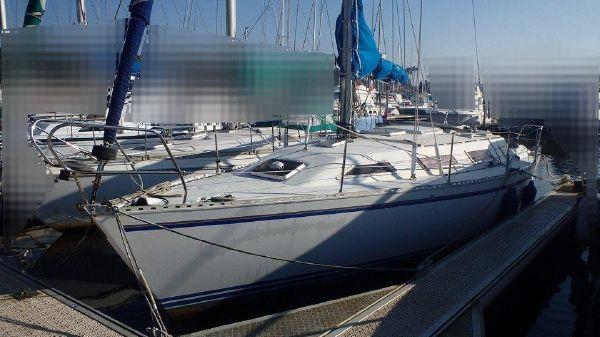 Gib'Sea 352
