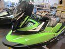 Seadoo GTR-X 230image