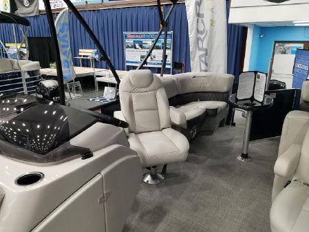 Starcraft SLS 1 image