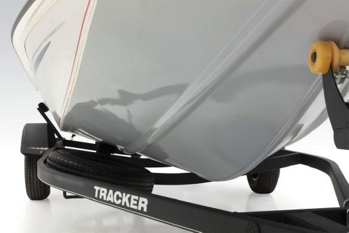 Tracker Pro Team 175 TXW Tournament Edition image