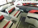 Monterey MX6image