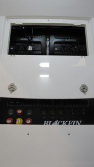 Blackfin 332 CC image