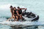 Sea-Doo GTX Limited 300image