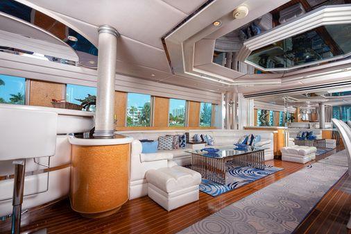 Monte Fino 94 Motor Yacht image