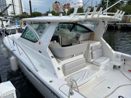 Tiara Yachts 3800 image
