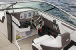 Regal 2300 Bowriderimage