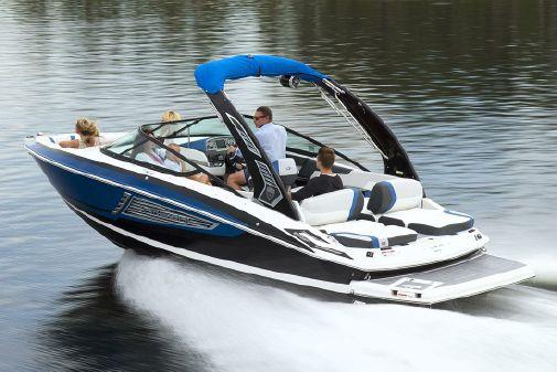 Regal 23 RX Bowrider image