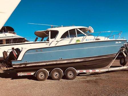 Glacier Bay Coastal Runner 3080 image