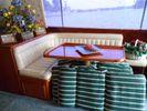 Ocean Yachts Super Sportimage