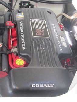 Cobalt 323 image